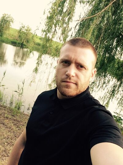 Фото мужчины Саша, Шахты, Россия, 28