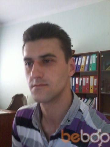 ���� ������� Romchik96, �����, �������, 37