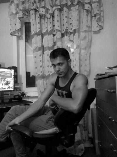 Фото мужчины komal, Чита, Россия, 30