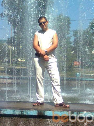Фото мужчины Иван64, Саратов, Россия, 35