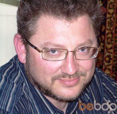 Фото мужчины vitalagey, Полтава, Украина, 52