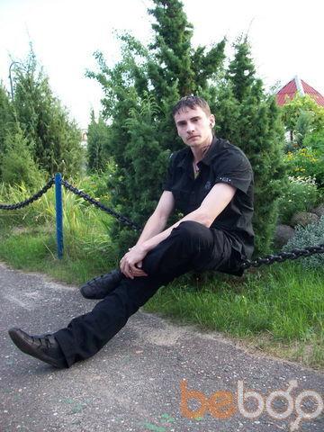 ���� ������� Andrew, �����, ��������, 30