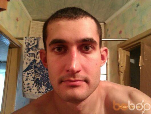 Фото мужчины magnat, Харьков, Украина, 30