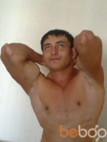 Фото мужчины Ruslan, Ростов-на-Дону, Россия, 30