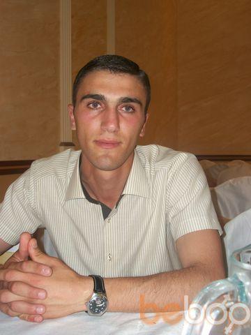 Фото мужчины Colak, Ереван, Армения, 26