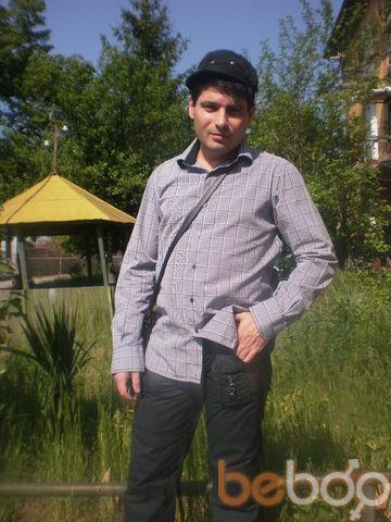 Фото мужчины efreitora, София, Болгария, 38