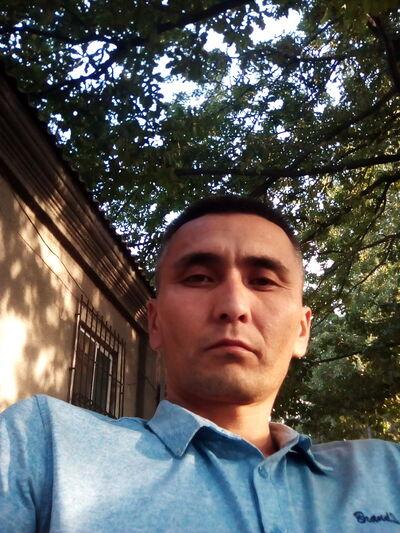 Фото мужчины Нойгут, Бишкек, Кыргызстан, 34
