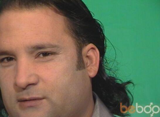 ���� ������� nikols, �������, �����������, 36
