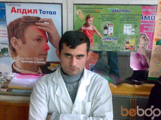 Фото мужчины otash123, Бухара, Узбекистан, 36