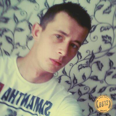 Фото мужчины Serhii, Калуш, Украина, 21