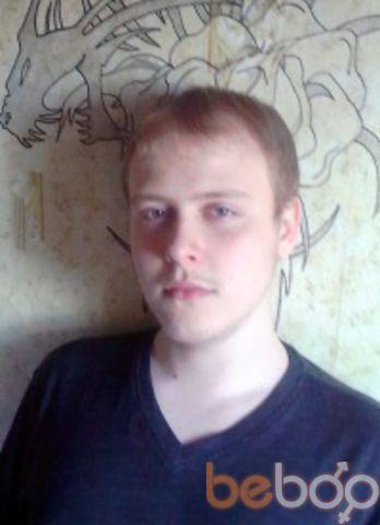 Фото мужчины Gentllemen, Новочеркасск, Россия, 24