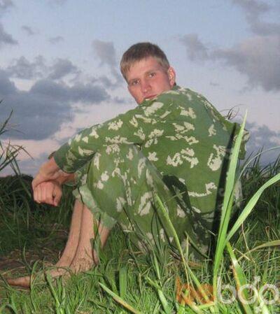 Фото мужчины Иван, Минск, Беларусь, 29
