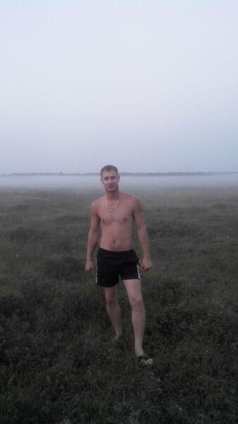 Фото мужчины nikola, Воткинск, Россия, 28