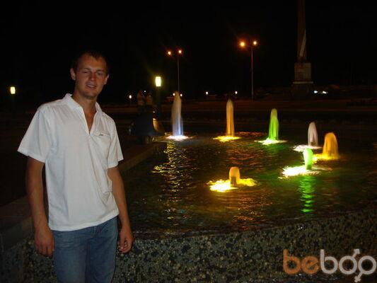Фото мужчины SENJA, Жодино, Беларусь, 30