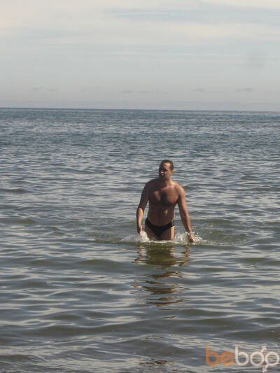 Фото мужчины коля, Южно-Сахалинск, Россия, 38