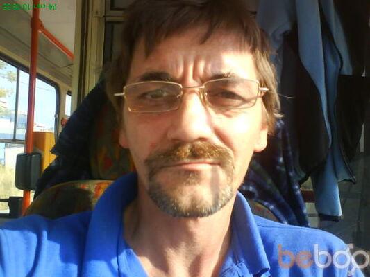 Фото мужчины maketo56, София, Болгария, 50