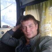 Фото мужчины Василий, Челябинск, Россия, 33