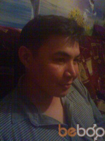 Фото мужчины abdul, Алматы, Казахстан, 36