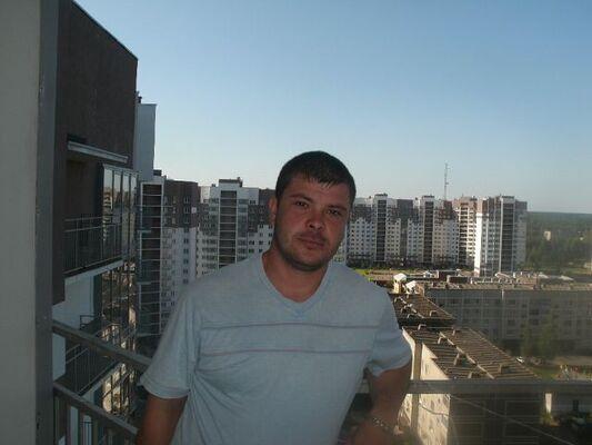 Фото мужчины Сергей, Самара, Россия, 31