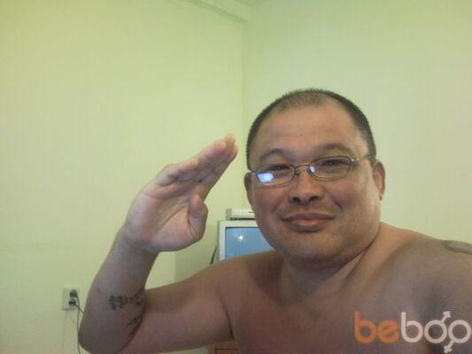 Фото мужчины aerosam, Элиста, Россия, 46