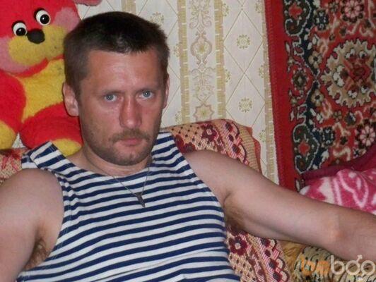 Фото мужчины bocman, Олайне, Латвия, 40