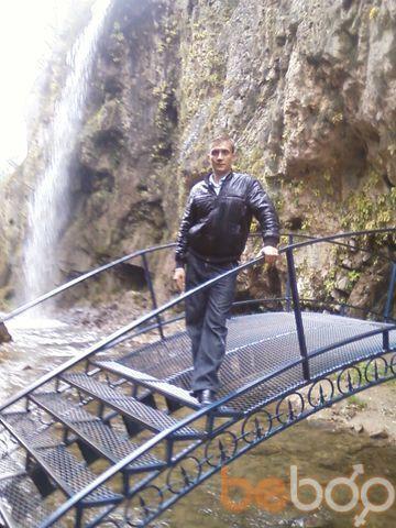 Фото мужчины джон, Сергиев Посад, Россия, 36