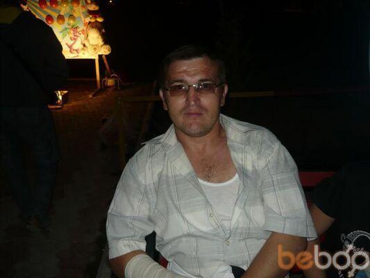 Фото мужчины rifhat, Кызылорда, Казахстан, 36