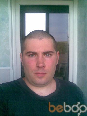 Фото мужчины Лелька155, Ростов-на-Дону, Россия, 31