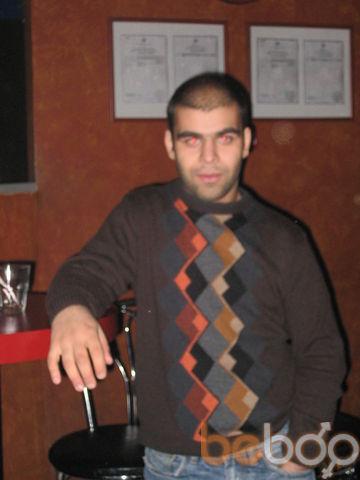 Фото мужчины miha, Рига, Латвия, 33