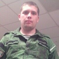Фото мужчины Влад, Горловка, Украина, 24