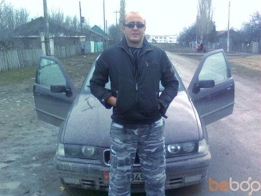 Фото мужчины pasha, Бишкек, Кыргызстан, 28
