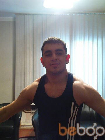 ���� ������� meylis, ����������, �������, 25