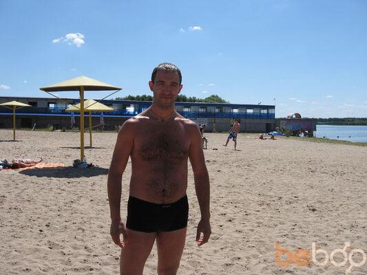 ���� ������� denis, ������, ������, 35