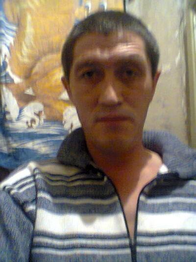Фото мужчины александр, Красноярск, Россия, 43