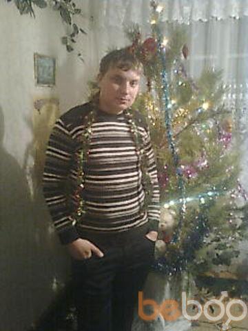 ���� ������� Aleks2011, �����������, ������, 27
