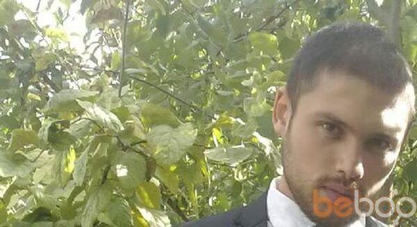 Фото мужчины Visali_Ray, Евлах, Азербайджан, 27