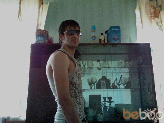 ���� ������� Jonny, ��������, ������, 33