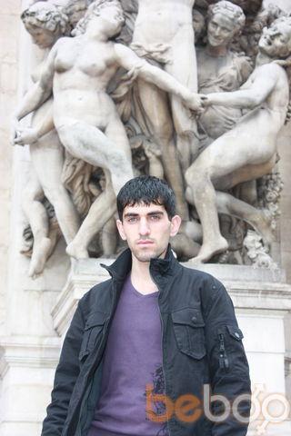 Фото мужчины x777x777, Ереван, Армения, 31
