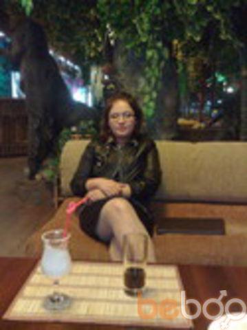 Фото девушки Ainura, Алматы, Казахстан, 29