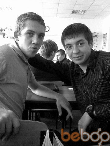 Фото мужчины Shuraa, Сумы, Украина, 24