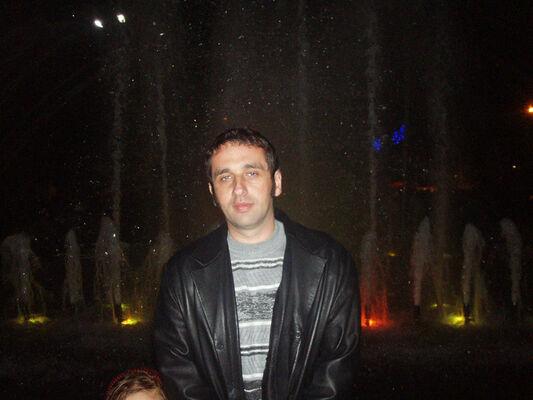 Фото мужчины Mexican, Десногорск, Россия, 39