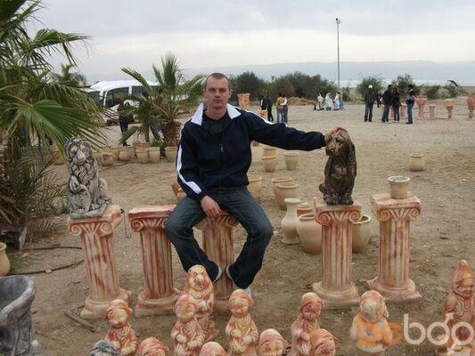 Фото мужчины vanika, Holon, Израиль, 30