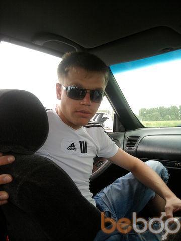 ���� ������� Aleksey, ������, ���������, 30