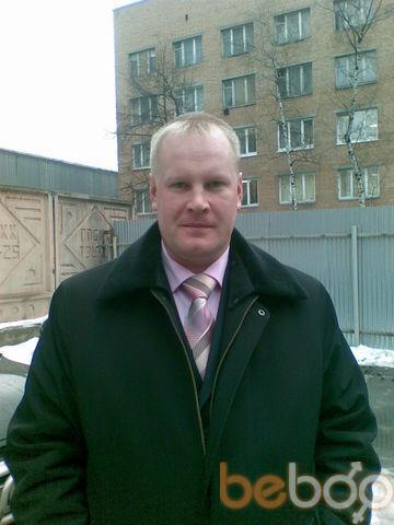 Фото мужчины vanechka, Москва, Россия, 37