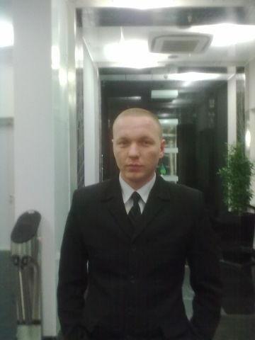 Фото мужчины вася, Самара, Россия, 31