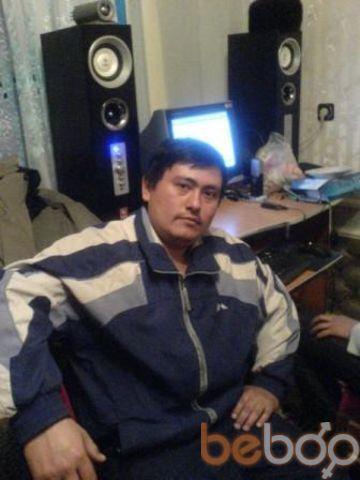 Фото мужчины Баходир, Навои, Узбекистан, 33