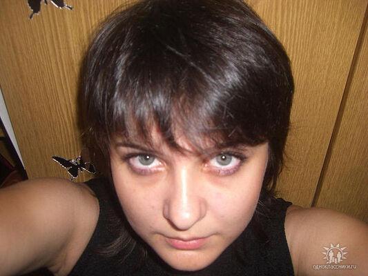 Фото девушки Вера, Воронеж, Россия, 34