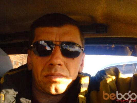 ���� ������� MAX MAXIMOFF, ��������, ���������, 47
