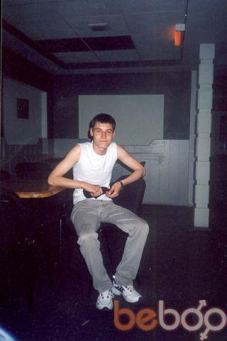 Фото мужчины Евгений, Находка, Россия, 31