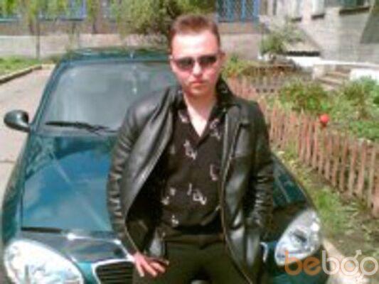 Фото мужчины Lars, Донецк, Украина, 28